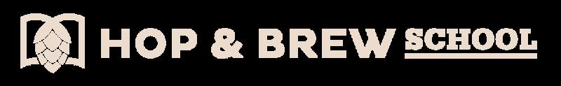 Hop & Brew School